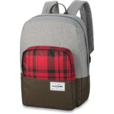 DaKine Capitol Backpack - 23L