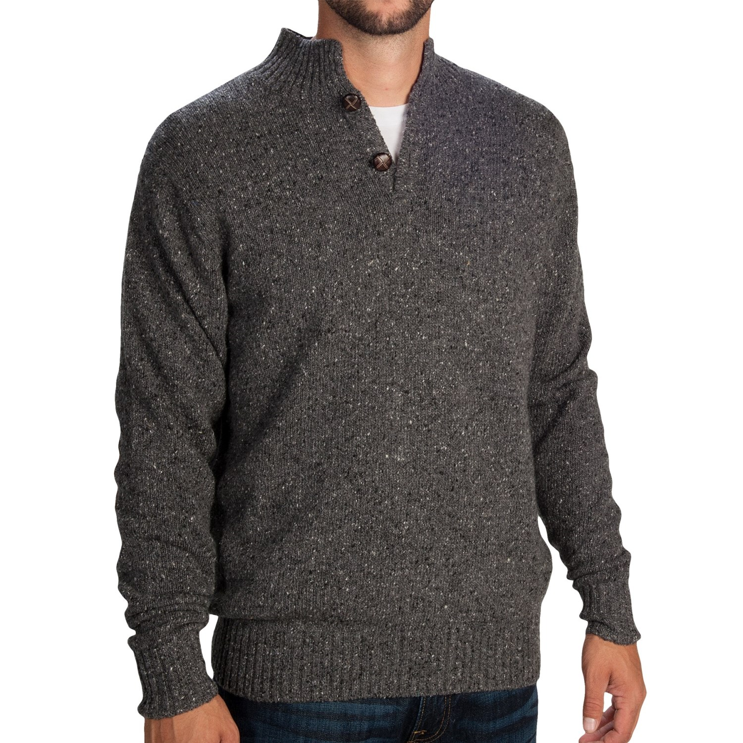 Classic americana with a twist, shop sweaters for men from rag & bone. Free shipping on all US orders! Top Chat 25% off Private Sale Online & In Stores! Ends 10/4 at PM PT. Gregory henley $ Gregory henley $ 25% Off – Use code FALL25 Giles henley $ 25% Off – .