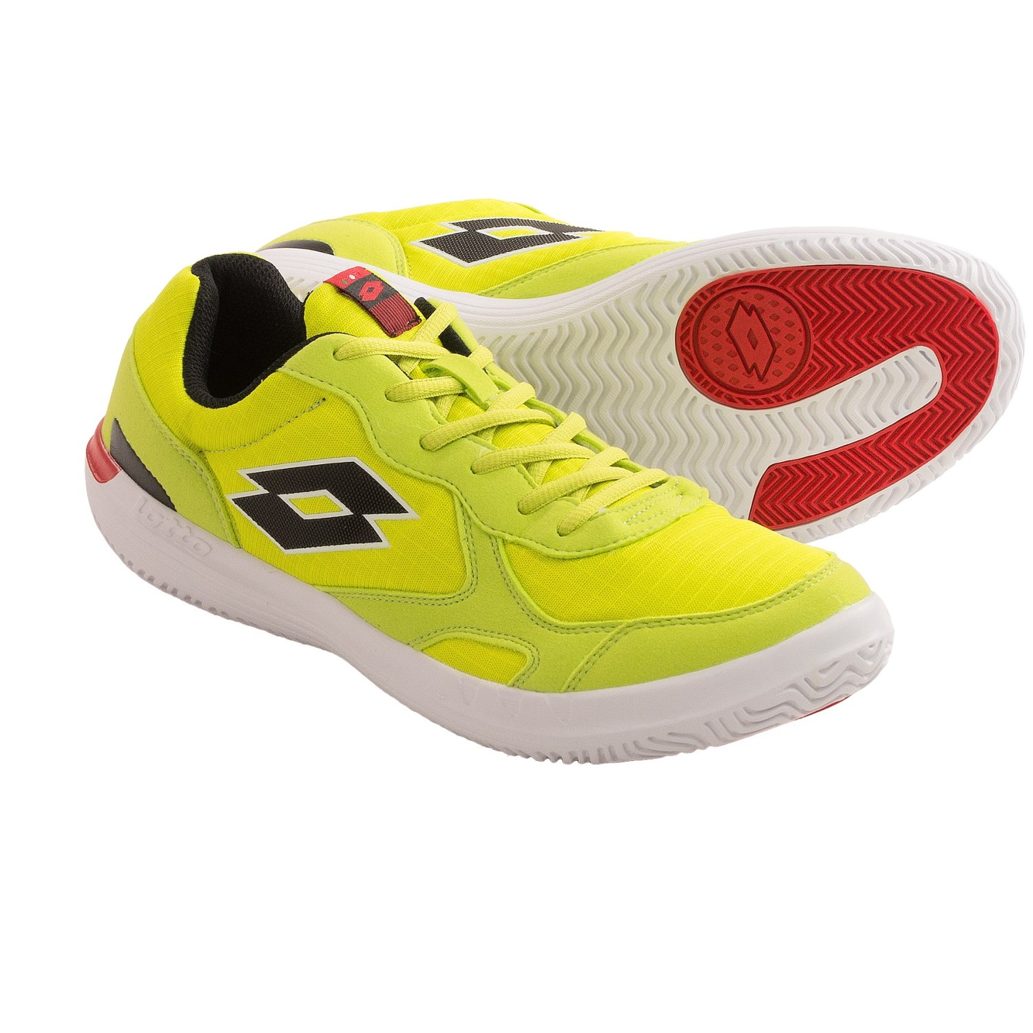 lotto quaranta iv tennis shoes for 9529t save 56