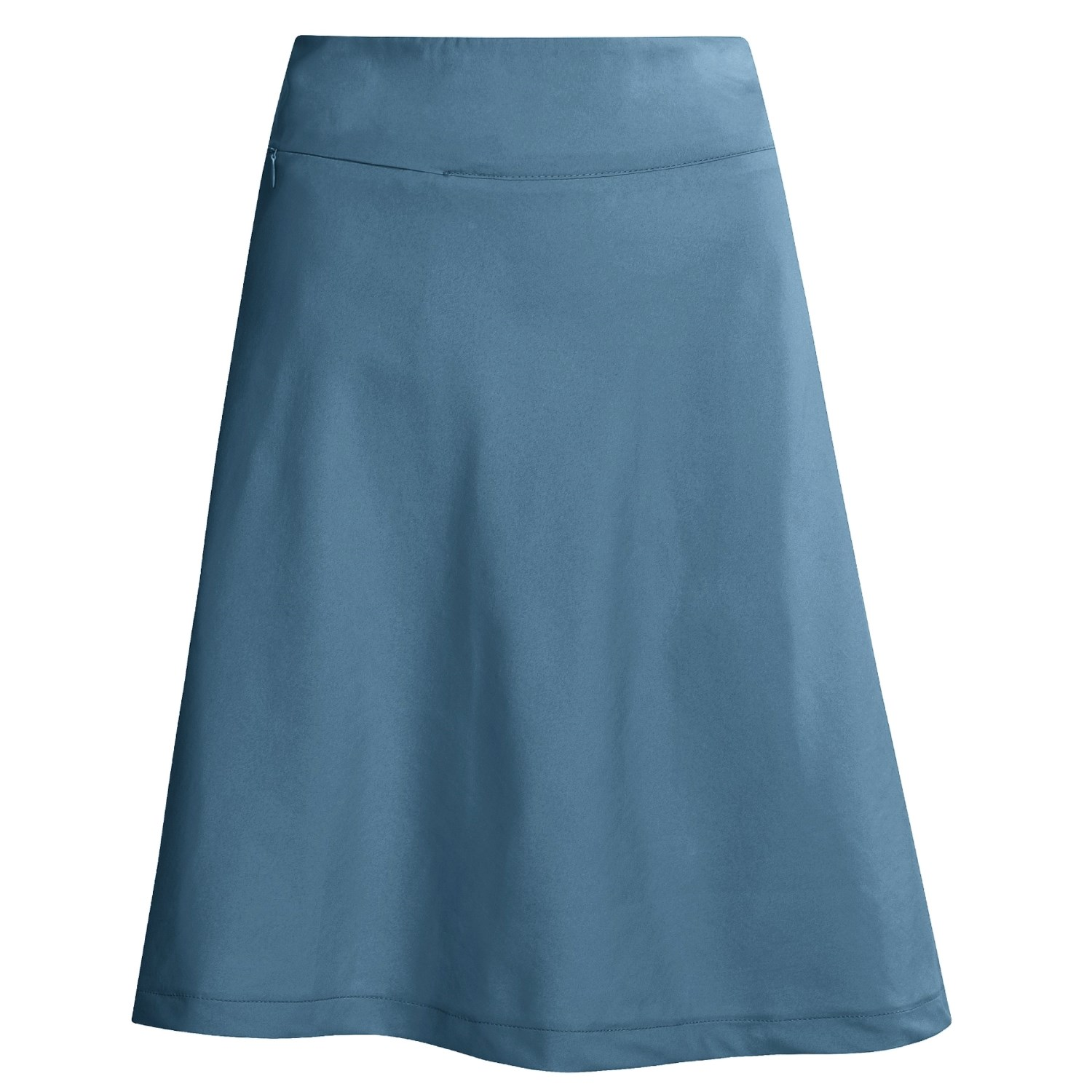 sunday afternoons passport skirt for 95347 save 40