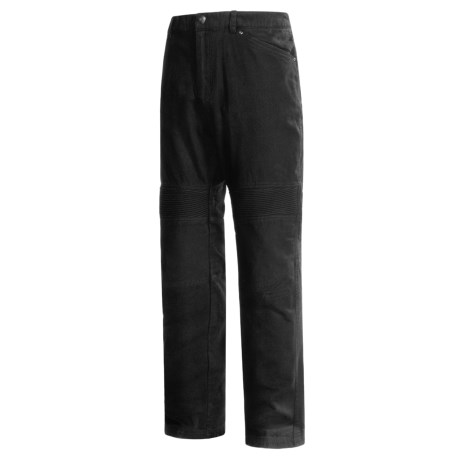 Hein Gericke Speedy Motorcycle Pants  (For Men)