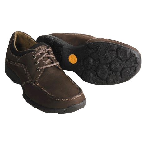 MOST COMFORTABLE SHOES FOR WORK EVER - Review Of ...