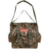 Banded Arc Welded Floating Blind Bag - XL, Waterproof, Floating