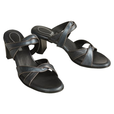 Stonefly Party 10 Sandals (For Women)