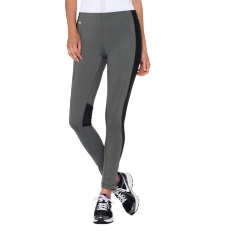 Lole Velocity Pants - UPF 50+ (For Women)