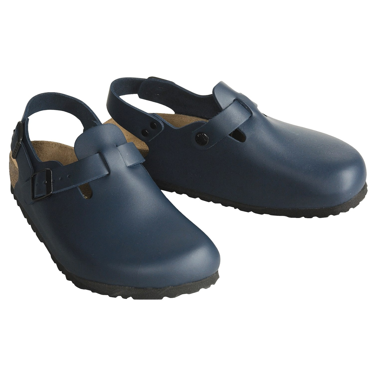Stylish & Comfortable Clogs for Women. Dansko clogs are known worldwide for their comfortable and supportive nature. First known to the occupational world of nurses, chefs, and teachers, our classic men's and women's clogs are loved by all.