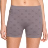 Lole Ritzy Seamless Shorts (For Women)