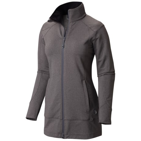 Mountain Hardwear Khalessi Jacket (For Women)