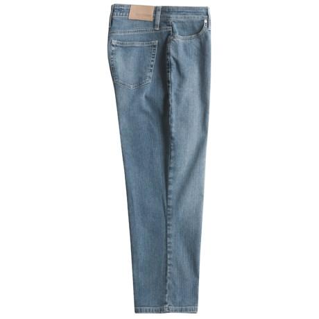Cambio Karen Capri Pants (For Women)