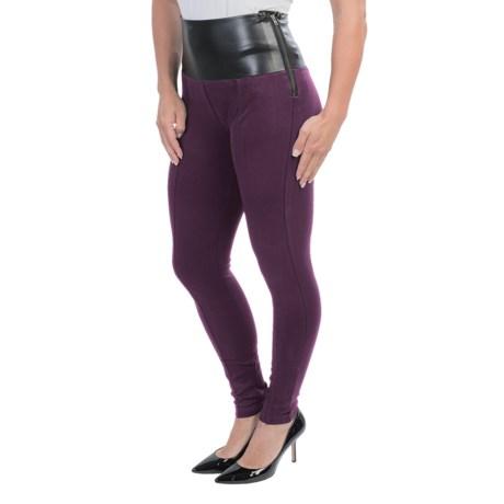 Lysse Fatale Leggings (For Women)