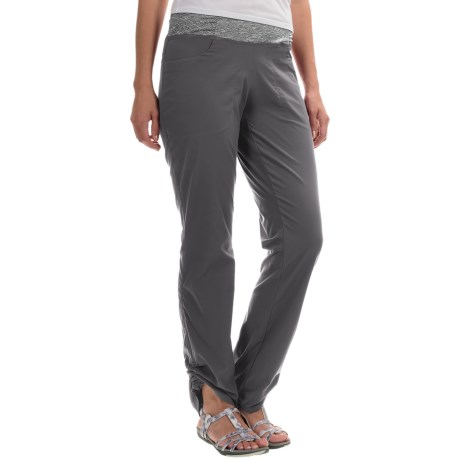 Mountain Hardwear Dynama Pants (For Women)
