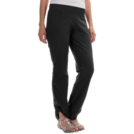 Mountain Hardwear Dynama Pants (For Women)
