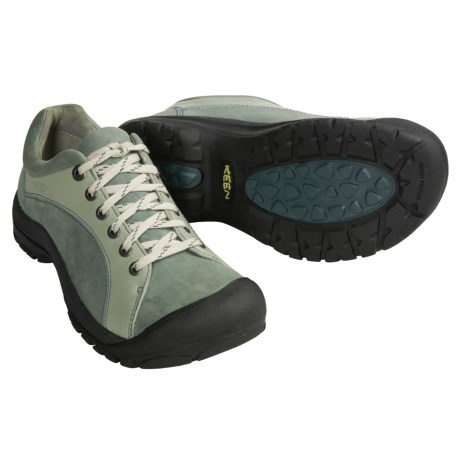 Keen Briggs Shoes (For Women)