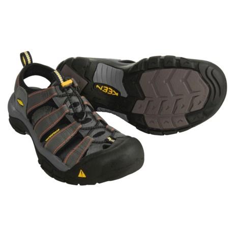 Keen Newport H2 Sandals (For Men)