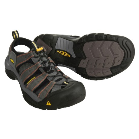 Keen Newport H2 Sandals (For Men)