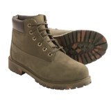 """Timberland Premium Boots - Waterproof, Insulated, 6"""" (For Little Kids)"""