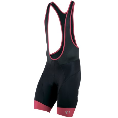 Pearl Izumi ELITE In-R-Cool® Cycling Bib Shorts (For Men)