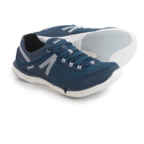 Teva Evo Sneakers (For Men)