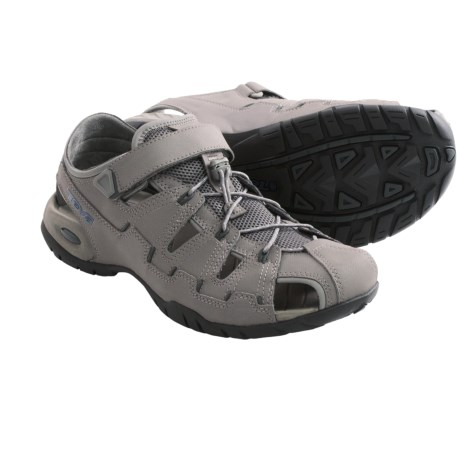Teva Dozer 4 Sandals (For Men)