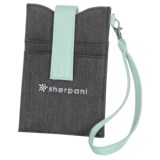 Sherpani Bijou iPhone® 5 Wristlet (For Women)