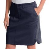 Woolrich Wood Dove Skirt - UPF 50 (For Women)