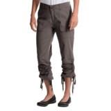 Woolrich Laurel Run Convertible Pants (For Women)