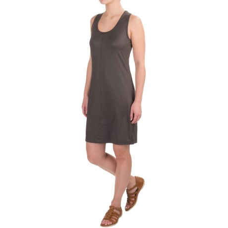 Woolrich Rendezvous Dress - Sleeveless (For Women)