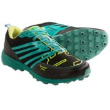 Icebug Anima2 BUGrip® Trail Running Shoes (For Men)