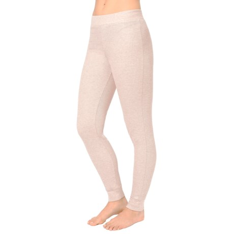 Cuddl Duds Thermal Leggings (For Women)