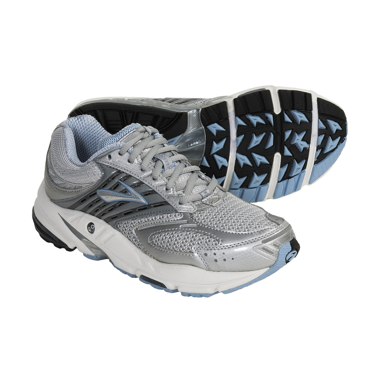 Brooks Running Women's Motion Control Running Shoes Ariel &#39