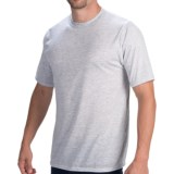 Wickers Lightweight Base Layer T-Shirt - Short Sleeve (For Men)