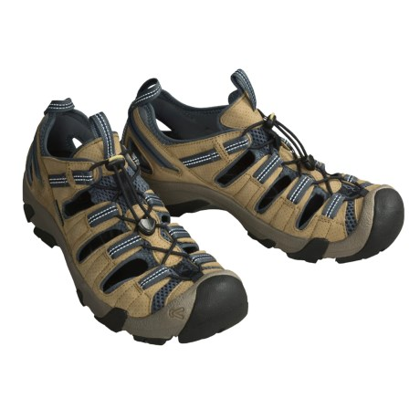 Keen Taos Shoes (For Men)