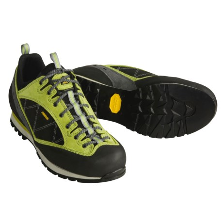 Stiff Soled Shoes For Women