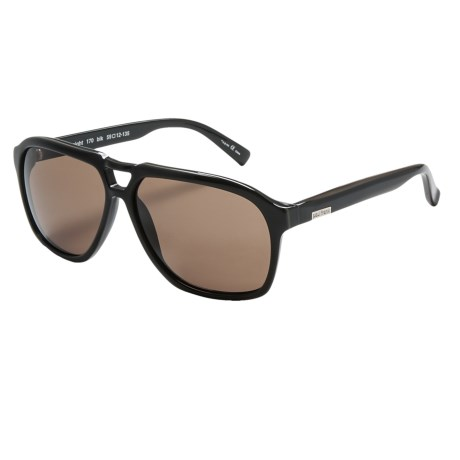 Paul Frank Flight Night Sunglasses (For Men and Women)