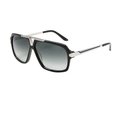 Paul Frank Olympic Airways Sunglasses (For Men and Women)