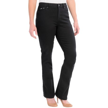 FDJ French Dressing Olivia Bootcut Jeans (For Women)
