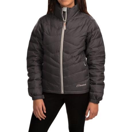 Cloudveil Mountain Series Endless Down Jacket (For Women)