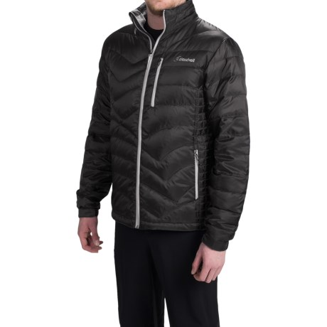 Cloudveil Mountain Series Endless Down Jacket (For Men)