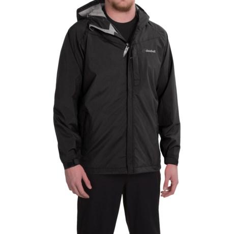 Cloudveil Mountain Series Cheyenne Jacket - Waterproof (For Men)