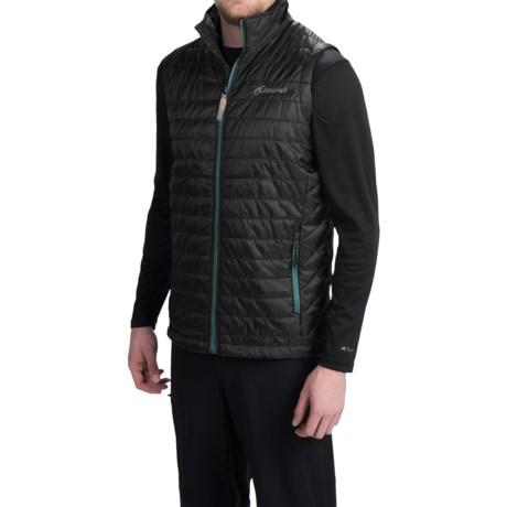 Cloudveil Pro Series Emissive Vest - Insulated (For Men)