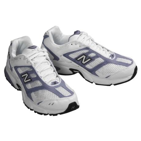 New Balance 643 Running Shoes - Cushion (For Women)