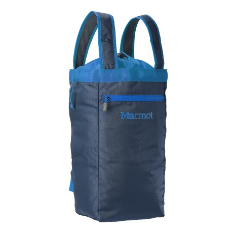Marmot Urban Hauler Bag - Medium