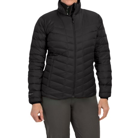 Berghaus Scafell HydroDown Jacket - Insulated (For Women)