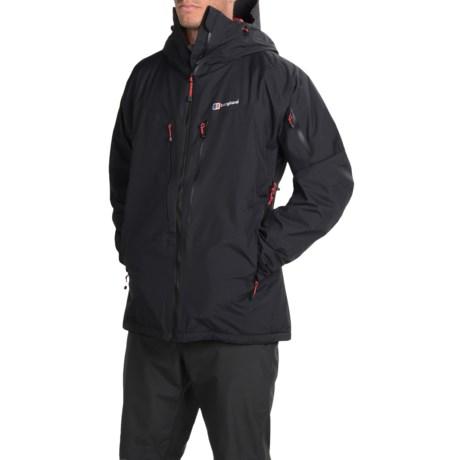 Berghaus Frendo Gore-Tex®Jacket - Waterproof, Insulated (For Men)