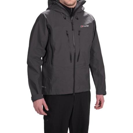 Berghaus Anteleo II Gore-Tex® Pro Jacket - Waterproof (For Men)
