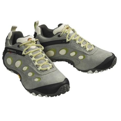Merrell Chameleon II Gore-Tex® Shoes - Waterproof (For Women)