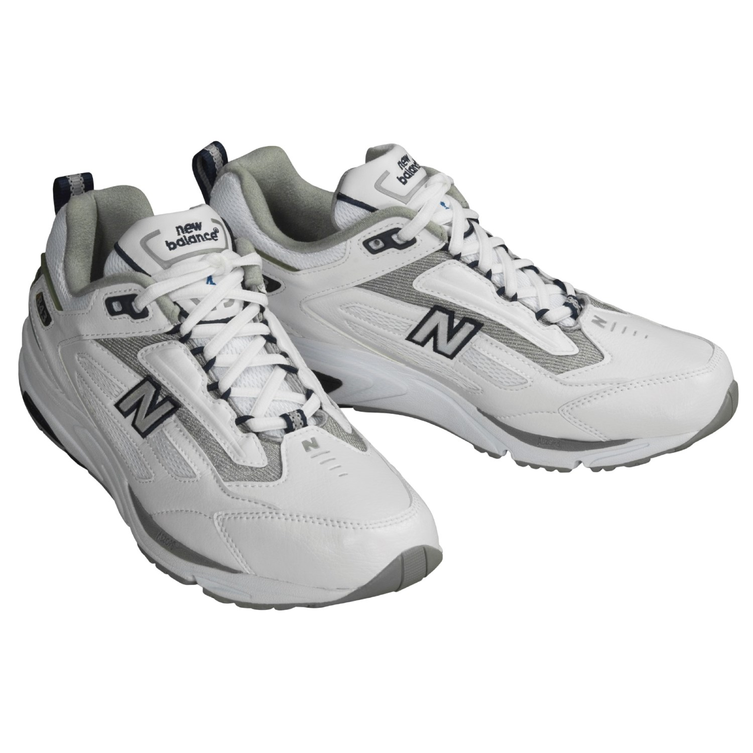 new balance 843 walking shoes for men 96359 save 39. Black Bedroom Furniture Sets. Home Design Ideas