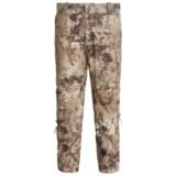 Kryptek Einar Windsheer Soft Shell Pants (For Men)