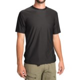 ExOfficio Give-N-Go® T-Shirt - Short Sleeve (For Men)