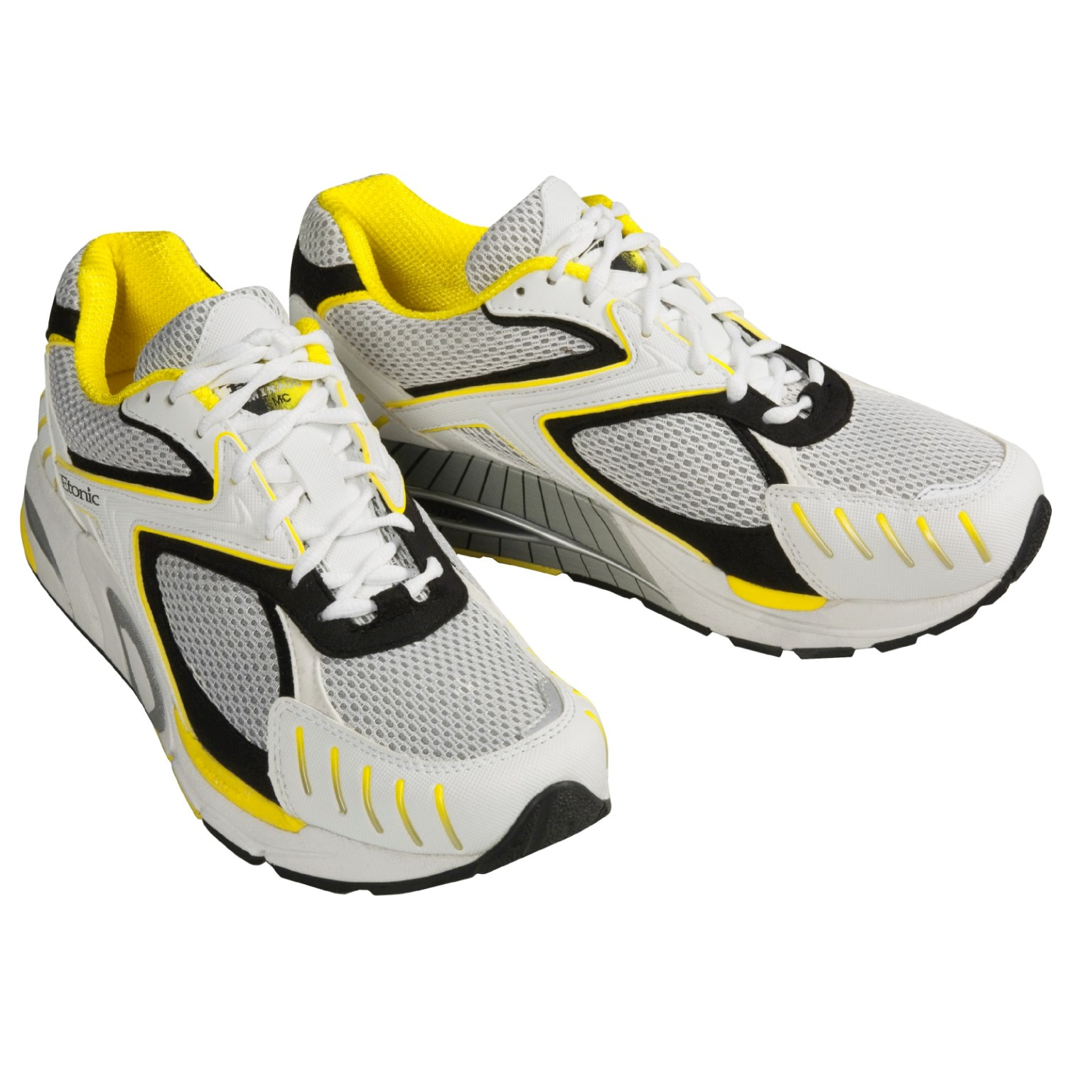 Etonic Minado Mc Running Shoe